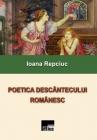 Poetica descântecului românesc