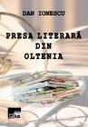 Presa literară din Oltenia