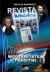 Revista Mozaicul. Modernitatea tradiţiei
