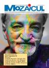 Revista Mozaicul nr. 9 /2017
