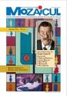 Revista Mozaicul nr. 10 /2017