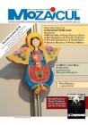 Revista Mozaicul nr. 11-12 /2017