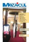 Revista Mozaicul nr. 1 /2018