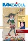 Revista Mozaicul nr. 2 /2018