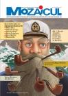 Revista Mozaicul nr. 3 /2018
