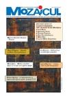 Revista Mozaicul nr. 4 /2018