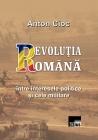 Revoluţia română între interesele politice şi cele militare