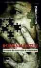 România Puzzle