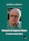 Romanele lui Augustin Buzura. O lectură metacritică