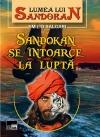 Lumea lui Sandokan: Sandokan se întoarce la luptă