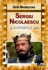 Sergiu Nicolaescu şi enigmele sale