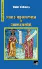 Sibile şi filosofi păgâni în cultura română