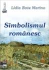 Simbolismul românesc