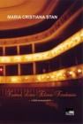 Teatrul liric Elena Teodorini