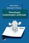 Tehnologia însămânțării artificiale. Bovine