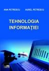 Tehnologia informatiei