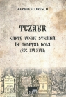 Tezaur - Carte veche străină în județul Dolj (sec. XVI-XVIII)
