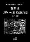Tezaur - Carte veche românească 1557--1830