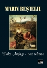 Tudor Arghezi – poet religios