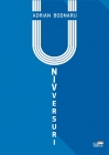 UNIVversuri