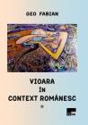 Vioara în context românesc